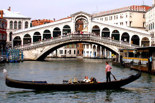 Vanesia Italia